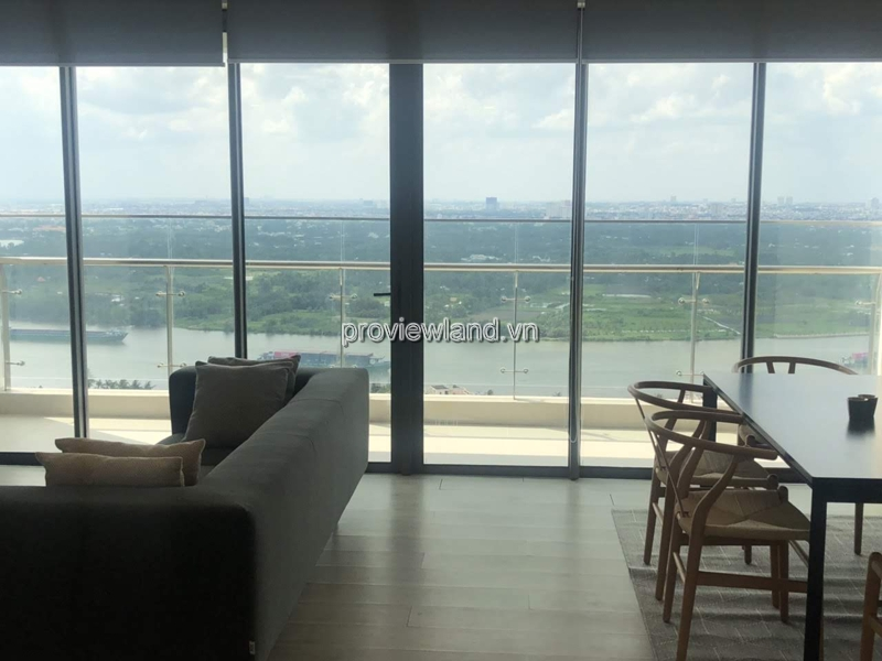 Gateway-apartment-for-rent-3brs-11-07-proviewland-13