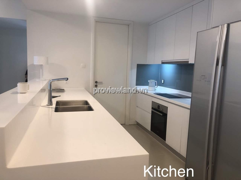 Gateway-apartment-for-rent-3brs-11-07-proviewland-14