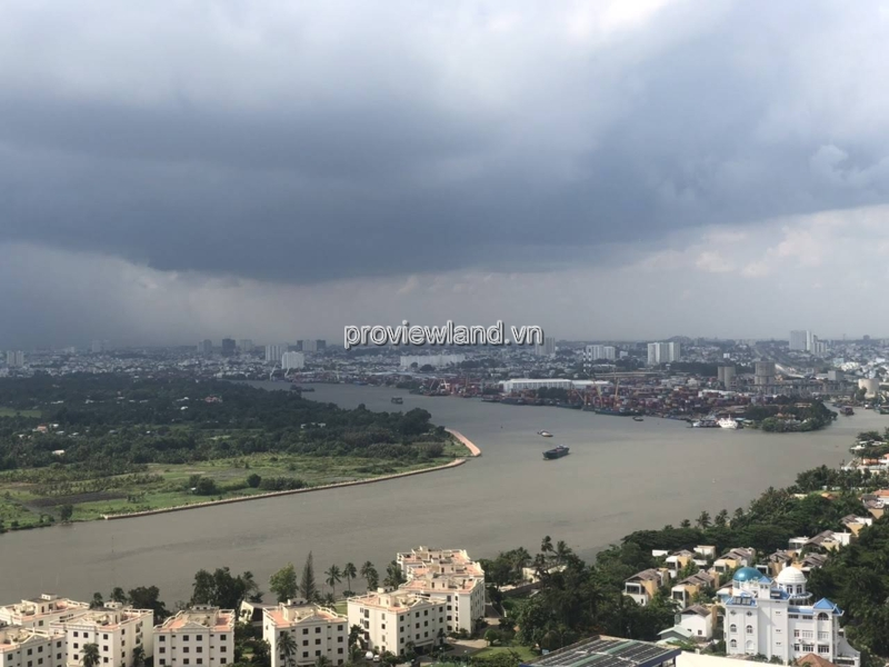 Gateway-apartment-for-rent-3brs-11-07-proviewland-17
