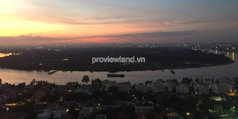 Gateway-apartment-for-rent-3brs-11-07-proviewland-18