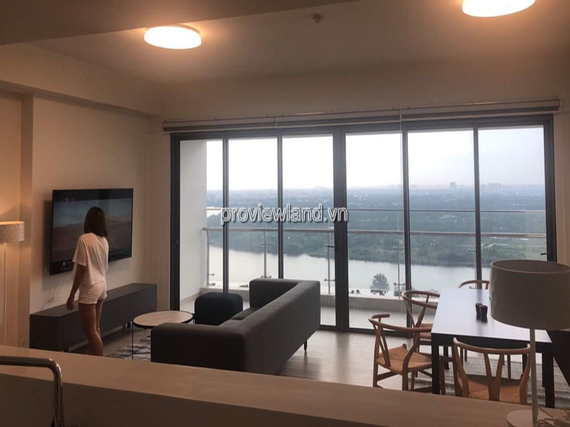 Gateway-apartment-for-rent-3brs-11-07-proviewland-2