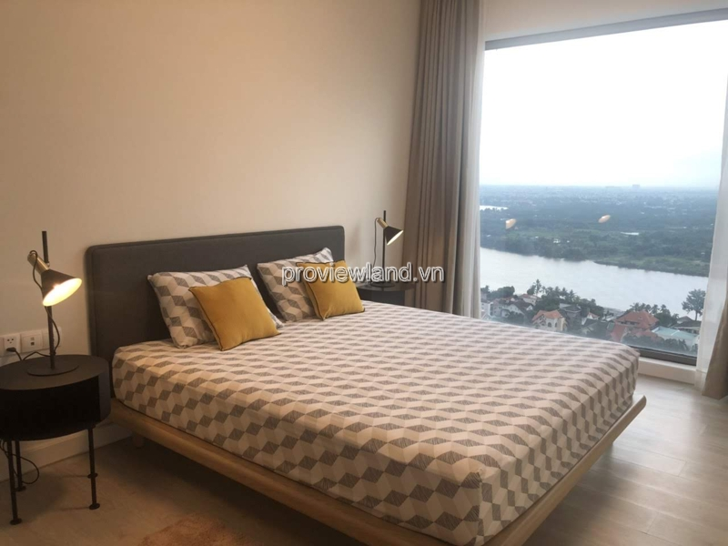 Gateway-apartment-for-rent-3brs-11-07-proviewland-3