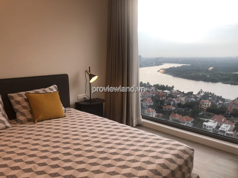 Gateway-apartment-for-rent-3brs-11-07-proviewland-4