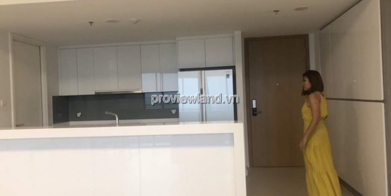 Gateway-apartment-for-rent-3brs-11-07-proviewland-5