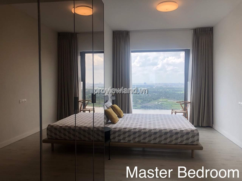 Gateway-apartment-for-rent-3brs-11-07-proviewland-7