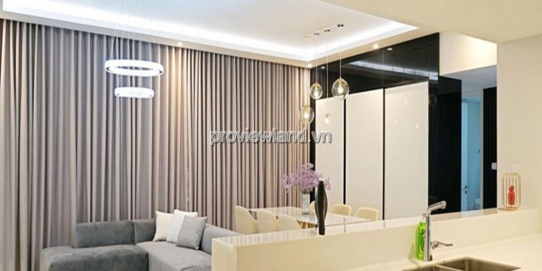 Gateway-apartment-for-rent-3brs-113m2-11-07-proviewland-0