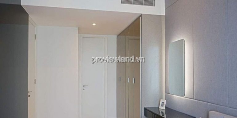 Gateway-apartment-for-rent-3brs-113m2-11-07-proviewland-1