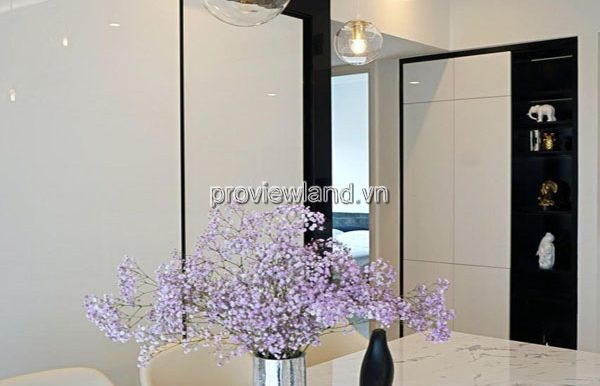 Gateway-apartment-for-rent-3brs-113m2-11-07-proviewland-10