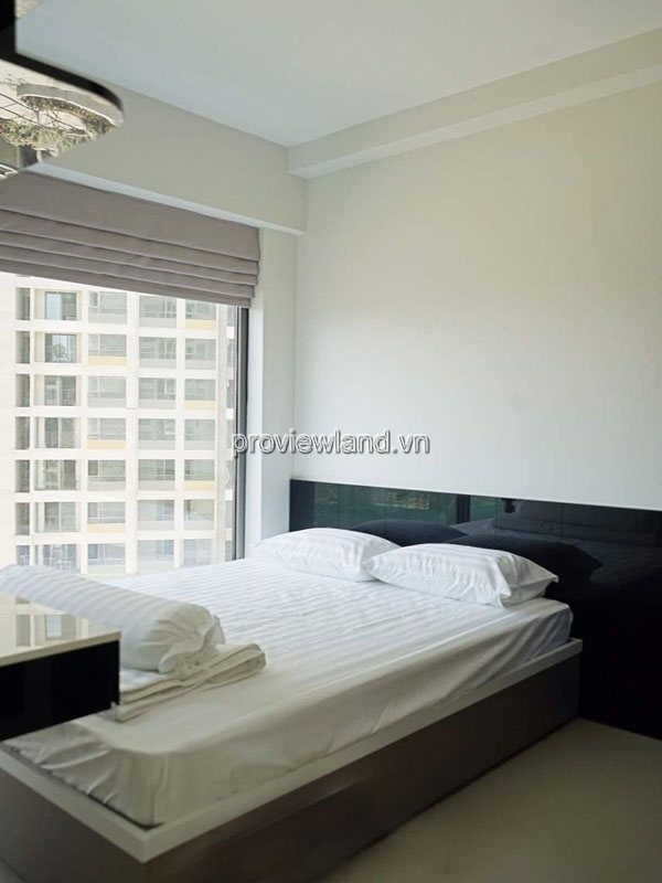 Gateway-apartment-for-rent-3brs-113m2-11-07-proviewland-11