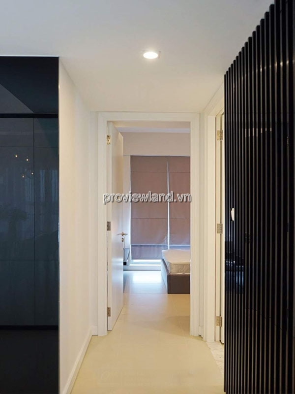 Gateway-apartment-for-rent-3brs-113m2-11-07-proviewland-12