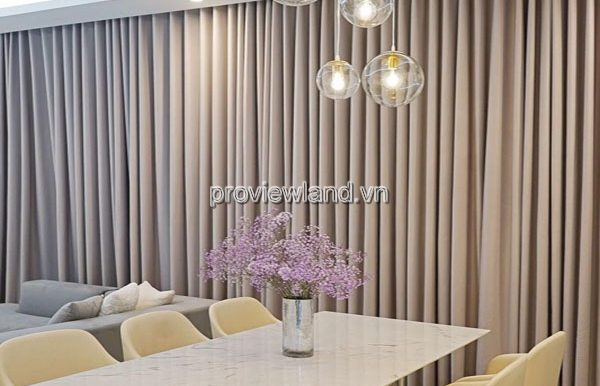 Gateway-apartment-for-rent-3brs-113m2-11-07-proviewland-13