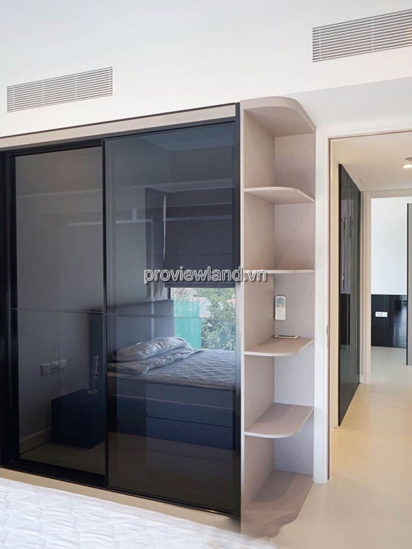 Gateway-apartment-for-rent-3brs-113m2-11-07-proviewland-14