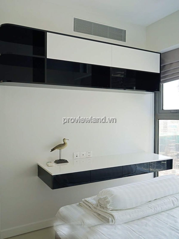 Gateway-apartment-for-rent-3brs-113m2-11-07-proviewland-15