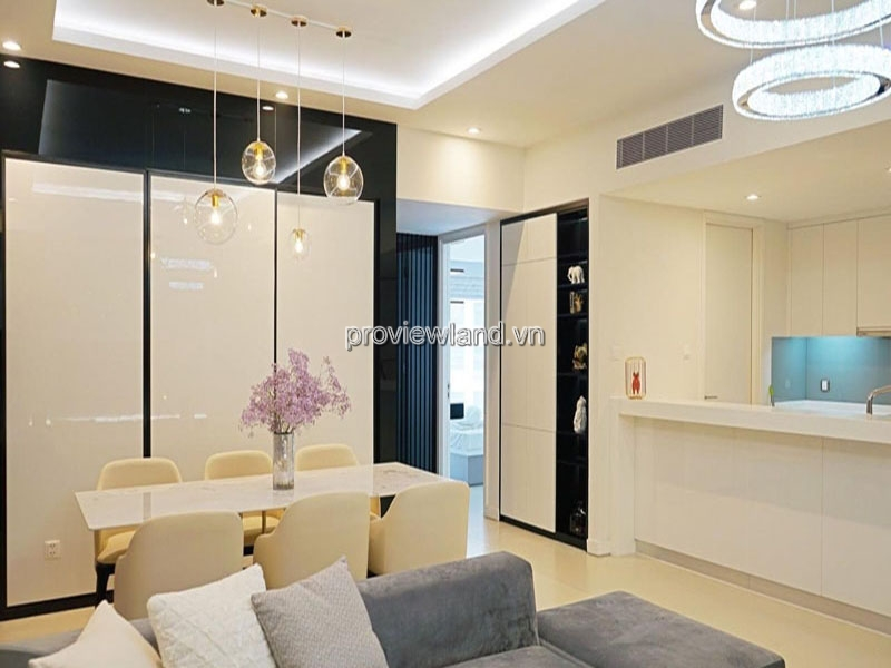 Gateway-apartment-for-rent-3brs-113m2-11-07-proviewland-5