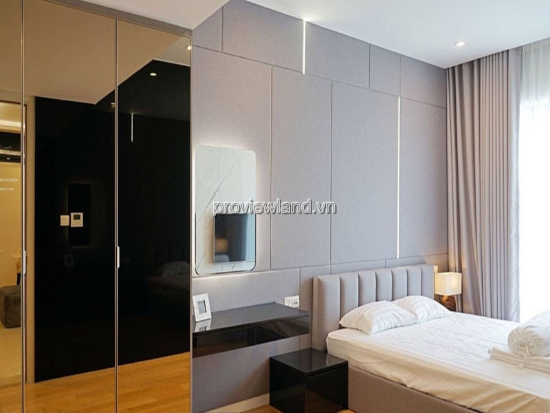 Gateway-apartment-for-rent-3brs-113m2-11-07-proviewland-6