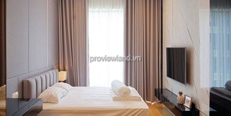 Gateway-apartment-for-rent-3brs-113m2-11-07-proviewland-7