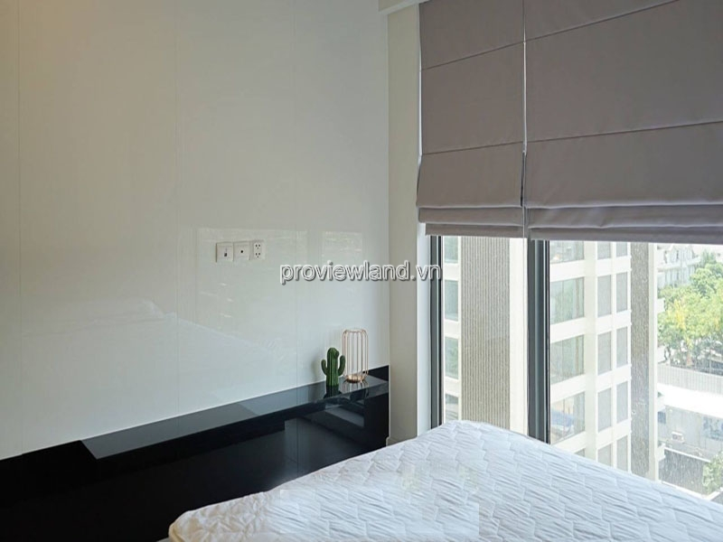 Gateway-apartment-for-rent-3brs-113m2-11-07-proviewland-8