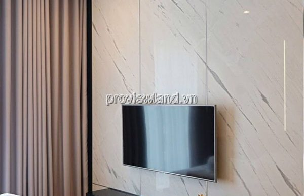 Gateway-apartment-for-rent-3brs-113m2-11-07-proviewland-9