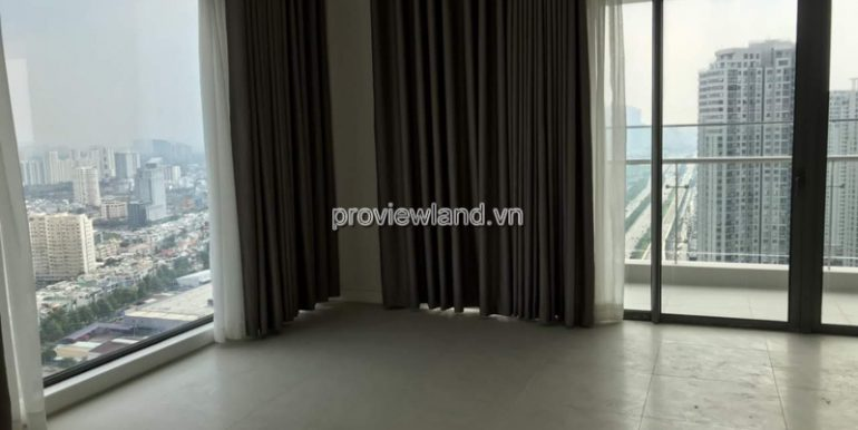 Gateway-apartment-for-rent-3brs-B-11-07-proviewland-1