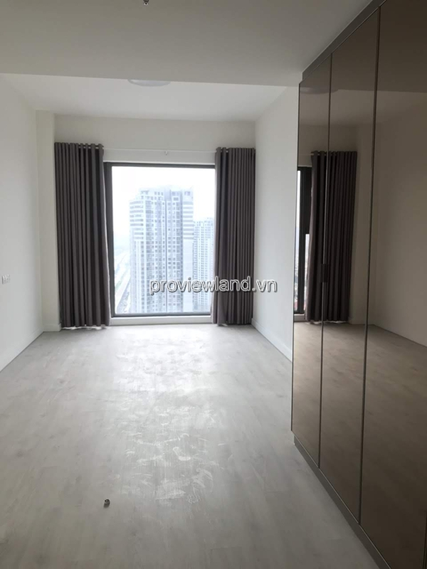Gateway-apartment-for-rent-3brs-B-11-07-proviewland-12
