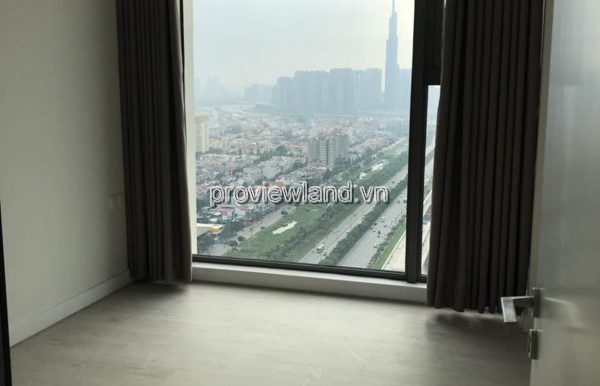 Gateway-apartment-for-rent-3brs-B-11-07-proviewland-14