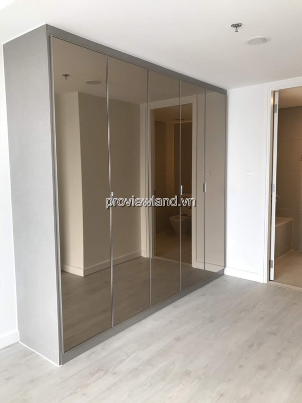 Gateway-apartment-for-rent-3brs-B-11-07-proviewland-15