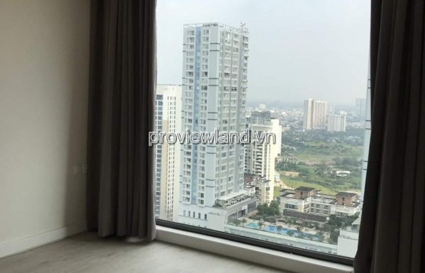 Gateway-apartment-for-rent-3brs-B-11-07-proviewland-16