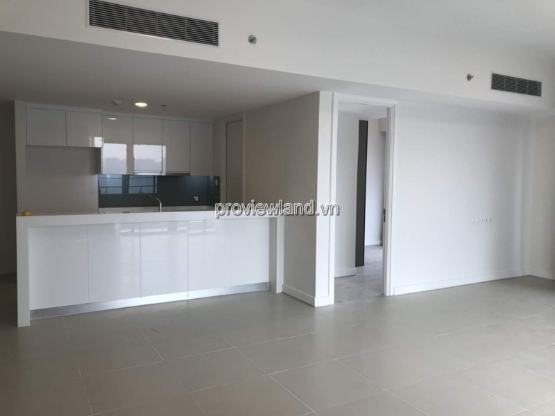Gateway-apartment-for-rent-3brs-B-11-07-proviewland-2