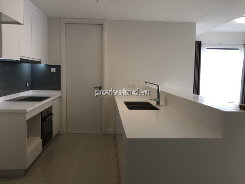 Gateway-apartment-for-rent-3brs-B-11-07-proviewland-4