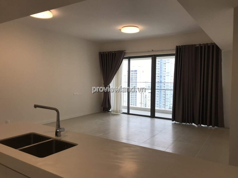 Gateway-apartment-for-rent-3brs-B-11-07-proviewland-5
