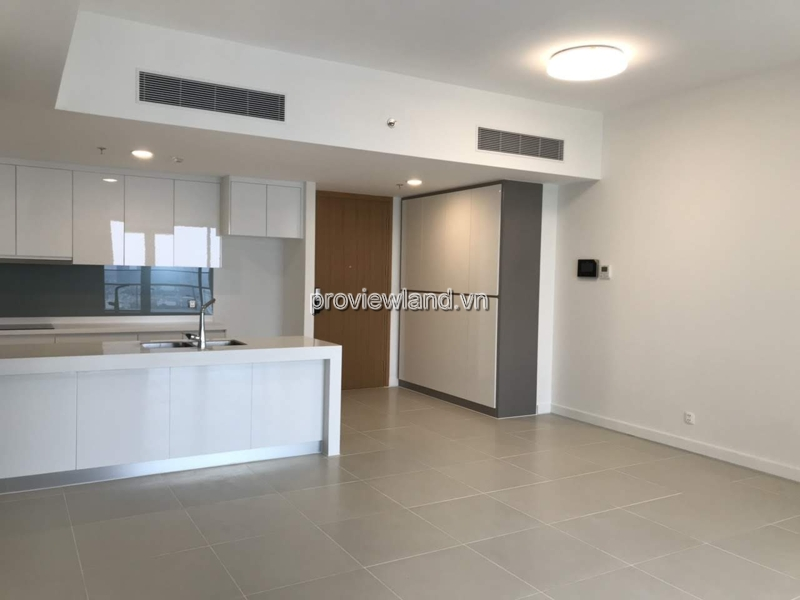Gateway-apartment-for-rent-3brs-B-11-07-proviewland-6