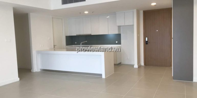 Gateway-apartment-for-rent-3brs-B-11-07-proviewland-7