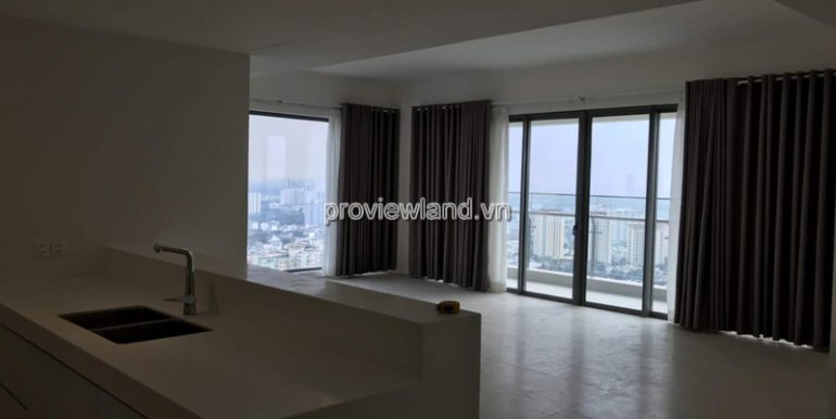 Gateway-apartment-for-rent-3brs-B-11-07-proviewland-8