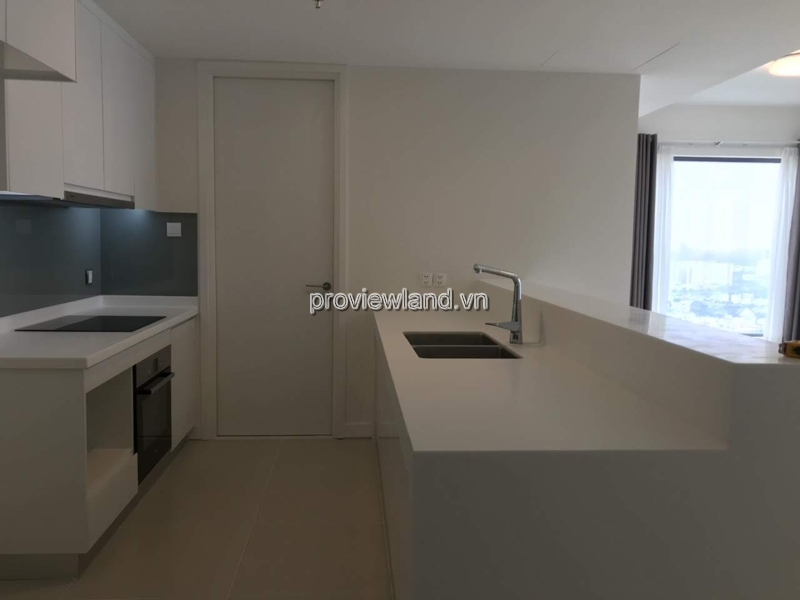 Gateway-apartment-for-rent-3brs-B-11-07-proviewland-9