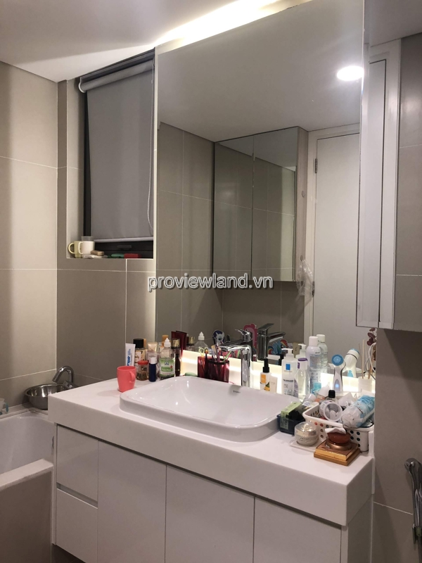 Gateway-apartment-for-rent-4brs-10-07-proviewland-10