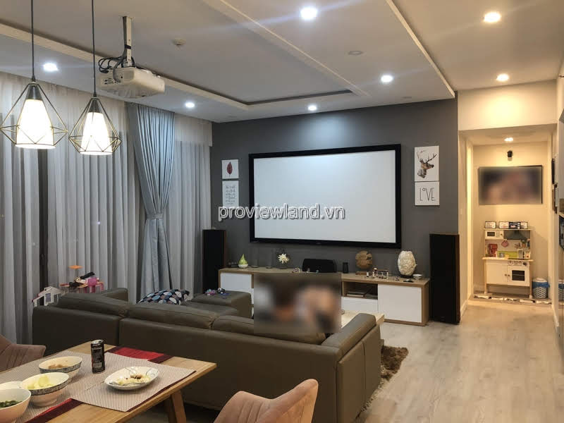 Gateway-apartment-for-rent-4brs-10-07-proviewland-11