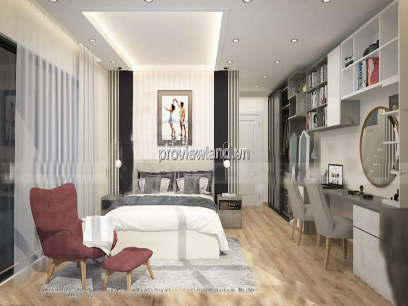 Gateway-apartment-for-rent-4brs-10-07-proviewland-12