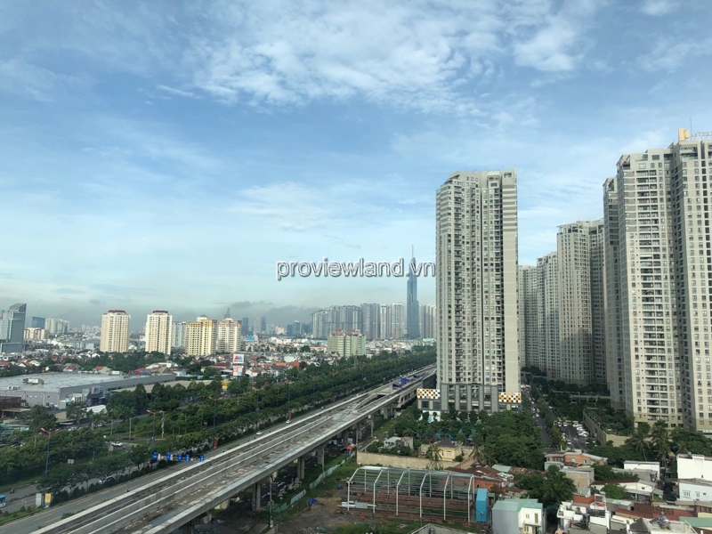 Gateway-apartment-for-rent-4brs-10-07-proviewland-14