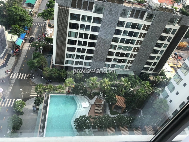 Gateway-apartment-for-rent-4brs-10-07-proviewland-15