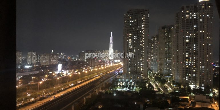 Gateway-apartment-for-rent-4brs-10-07-proviewland-16