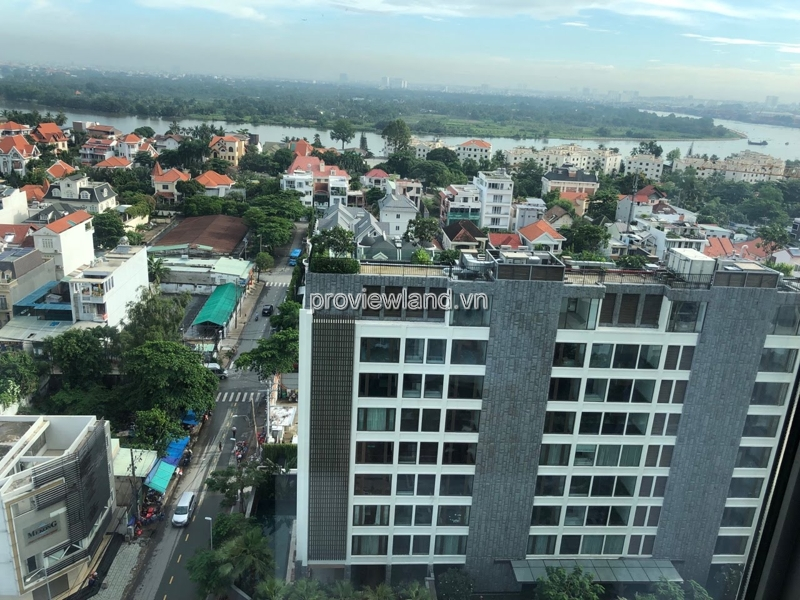 Gateway-apartment-for-rent-4brs-10-07-proviewland-3