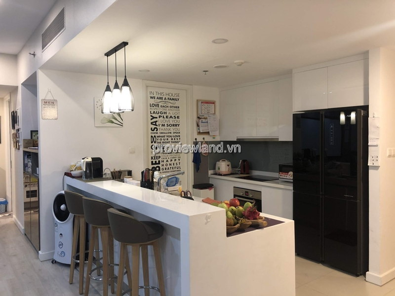 Gateway-apartment-for-rent-4brs-10-07-proviewland-4