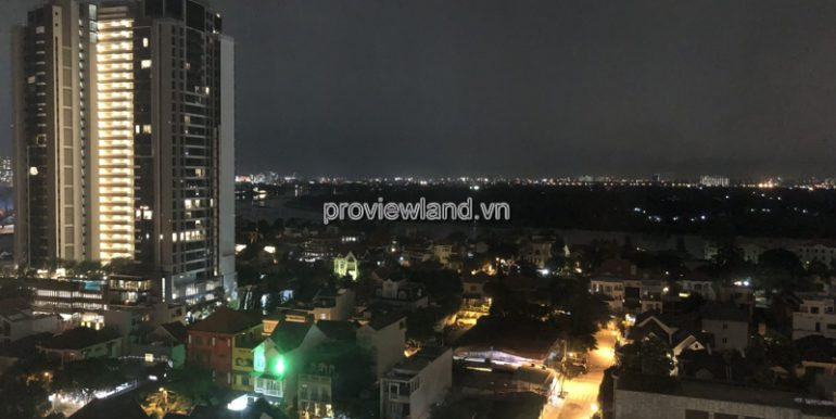 Gateway-apartment-for-rent-4brs-10-07-proviewland-5