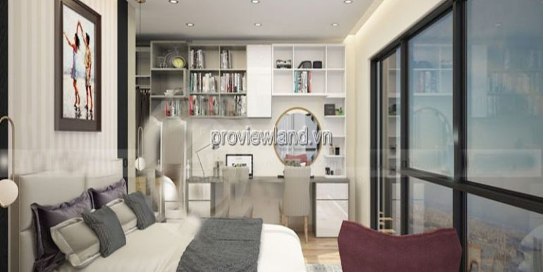 Gateway-apartment-for-rent-4brs-10-07-proviewland-6