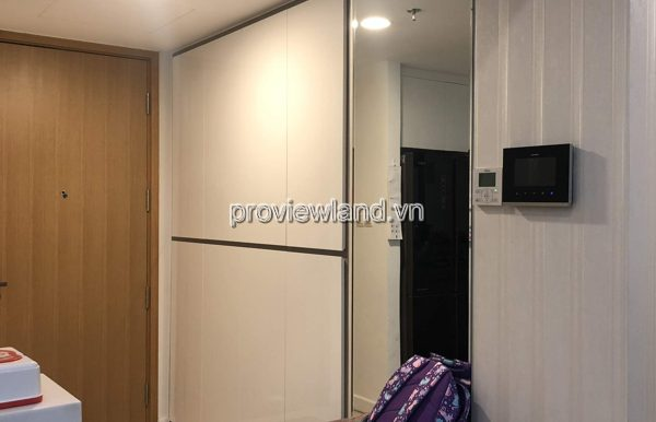Gateway-apartment-for-rent-4brs-10-07-proviewland-7