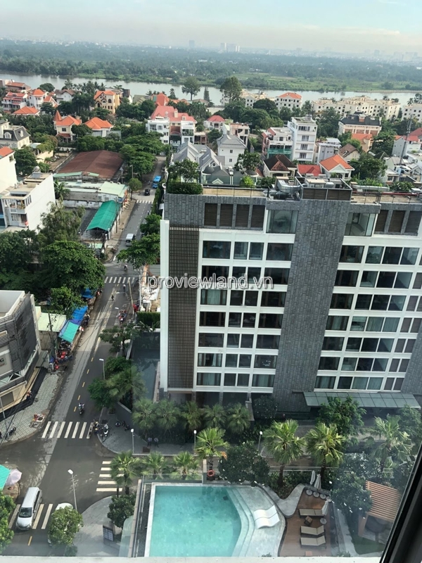Gateway-apartment-for-rent-4brs-10-07-proviewland-8