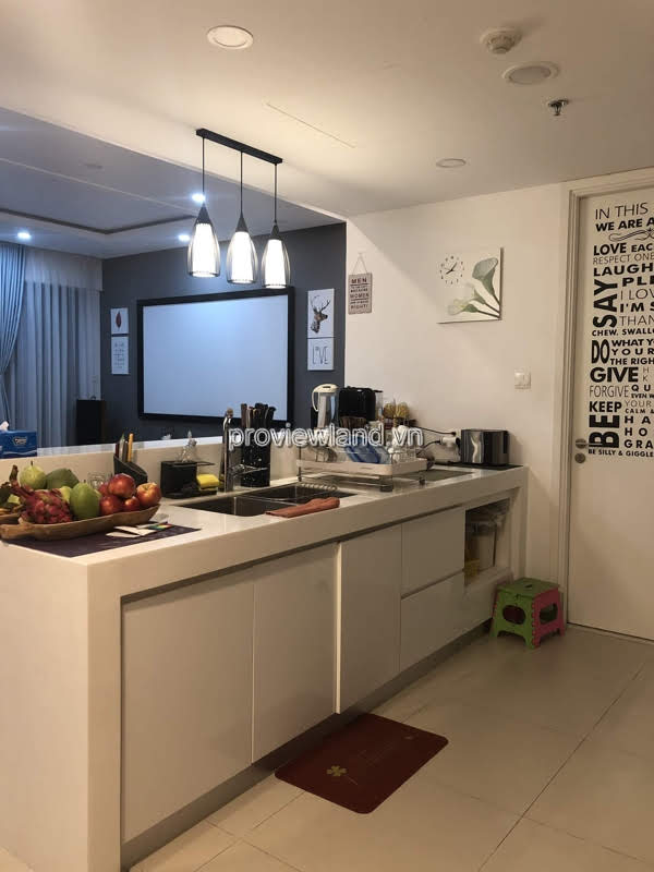Gateway-apartment-for-rent-4brs-10-07-proviewland-9