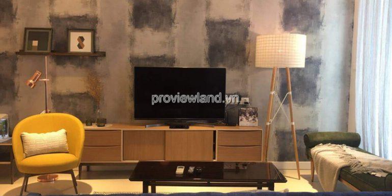 Gateway-ban-can-ho-2pn-view-song-12-07-proviewland-2