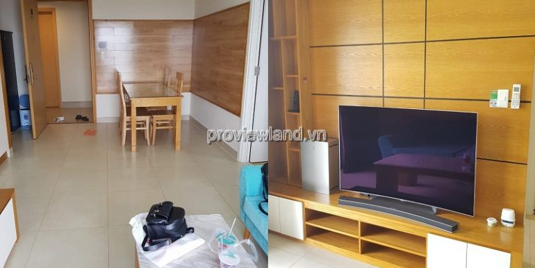 Masteri-Thao-Dien-apartment-for-rent-2brs-T3-31-07-proviewland-1