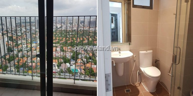 Masteri-Thao-Dien-apartment-for-rent-2brs-T3-31-07-proviewland-2